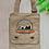 Thumbnail: Gateway Arch National Park Field Bag