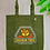 Thumbnail: Joshua Tree National Park Hemp Tote