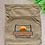 Thumbnail: Hawai'i Volcanoes National Park Cinch Bag