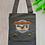 Thumbnail: Grand Canyon National Park Field Bag
