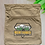 Thumbnail: Mount Rainier National Park Cinch Bag