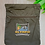 Thumbnail: Olympic National Park Cinch Bag