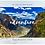 Thumbnail: Zion NP Postcard