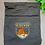 Thumbnail: Zion National Park Cinch Bag