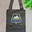 Thumbnail: Grand Teton National Park Field Bag