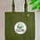 Thumbnail: Stay Well Hemp Tote