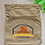 Thumbnail: Canyonlands National Park Cinch Bag