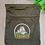 Thumbnail: Yosemite National Park Canvas Cinch Bag