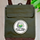 Thumbnail: Stay Well Canvas Rucksack