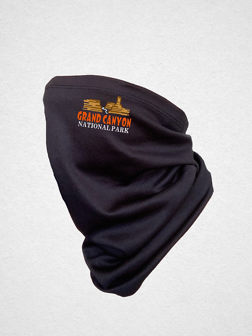 Grand Canyon NP Neck Gaiter