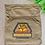Thumbnail: Joshua Tree National Park Cinch Bag