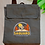 Thumbnail: Saguaro National Park Canvas Rucksack