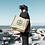 Thumbnail: Yellowstone National Park eConscious Hemp Tote