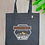 Thumbnail: Death Valley National Park Hemp Tote