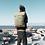 Thumbnail: Acadia National Park Canvas Rucksack