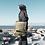 Thumbnail: Yellowstone National Park Field Bag