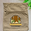 Thumbnail: Sequoia National Park Cinch Bag