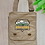 Thumbnail: Mount Rainier National Park Field Bag