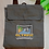 Thumbnail: Olympic National Park Canvas Rucksack