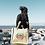 Thumbnail: Denali National Park Hemp Tote