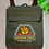 Thumbnail: Joshua Tree National Park Canvas Rucksack