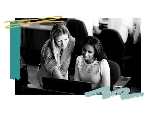 Por qué delegar es importante para el negocio y cómo detectar las tareas que deben delegarse