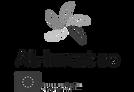 logos_con_150_años.png