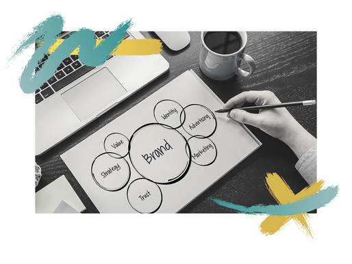 Herramientas ágiles para planear el contenido de tu marca