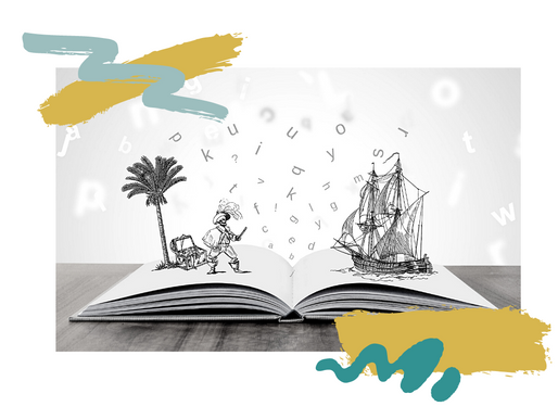 Storytelling: cuando una historia vale más que mil palabras