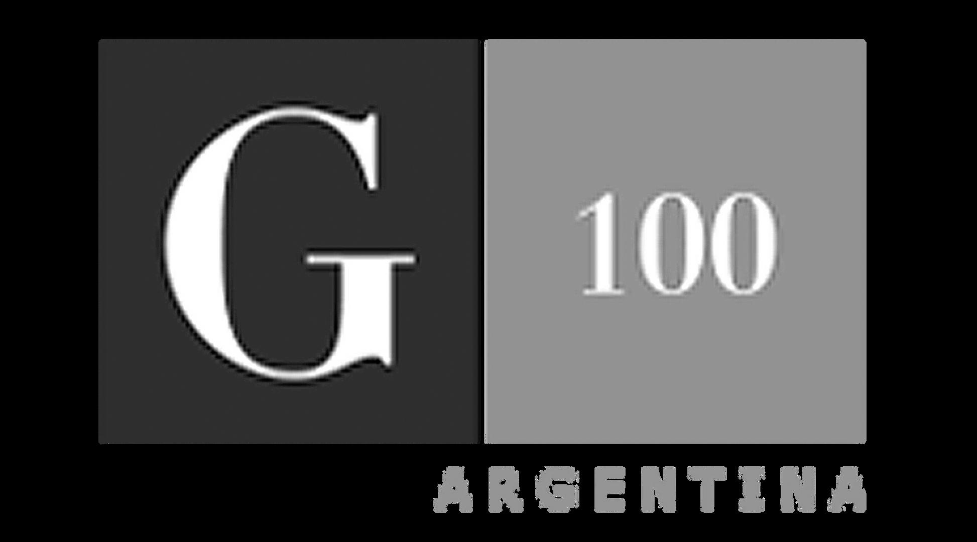 20 Logo G100.png