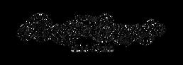 Logo Bodegas Esmeralda.png