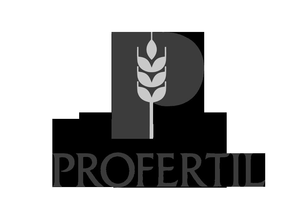 PROFERTIL-logo - transparent.png