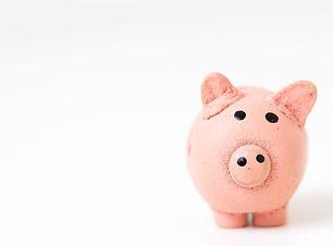 finanzas-feministas-874938.jpg