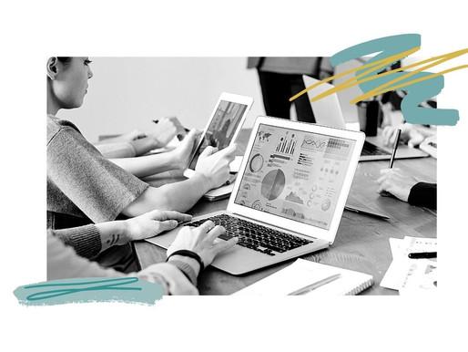 Benchmarking: qué es y cómo incorporarlo a los procesos de la empresa para mejorar los resultados.