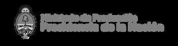 30 MDP-logo - transparent.png