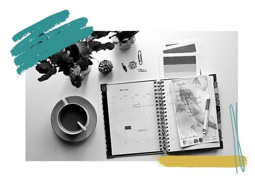 Cómo priorizar tareas y qué herramientas se pueden aplicar para hacerlo fácilmente.