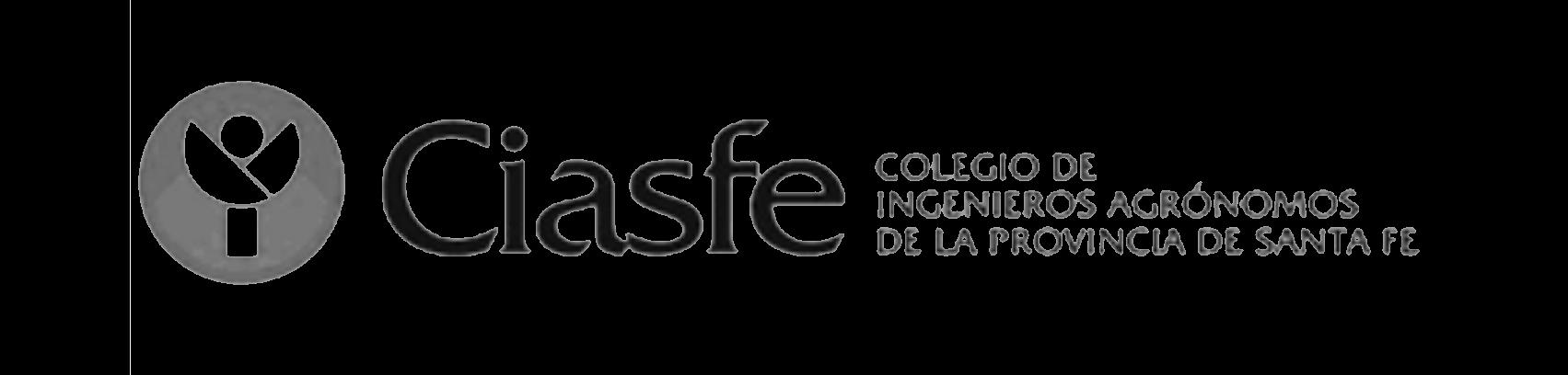 6CIASFE-logo - transparent.png