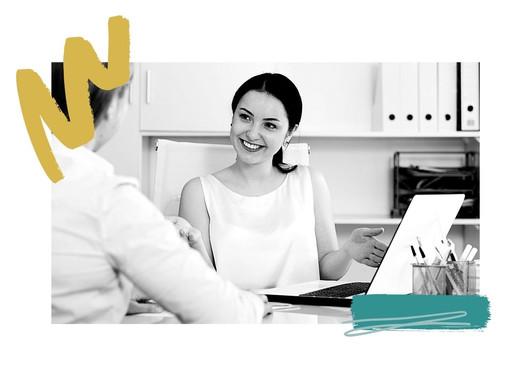 Buyer Persona: qué es y cómo aplicarlo para llegar mejor a los clientes