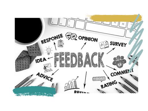Feedback Map: qué es y cómo implementarlo en la organización para mejorar las relaciones de equipo