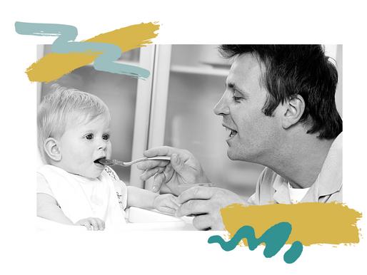 Roles de género en la familia y el trabajo: cómo impulsar la corresponsabilidad en el cuidado