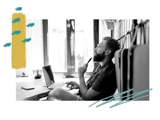 Autoconocimiento: Qué es y por qué resulta crucial para el desarrollo profesional