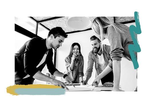 Intrapreneurship: Qué es y cómo puede beneficiar a tu organización.