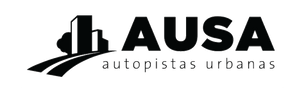 4AUSA-logo - transparent.png