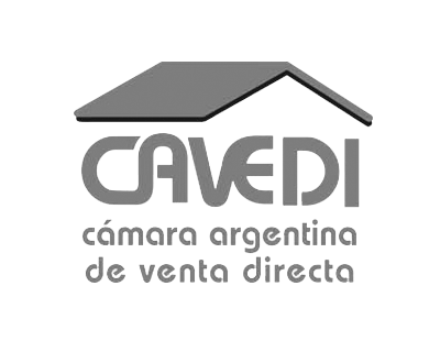 Logo Cavedi.png