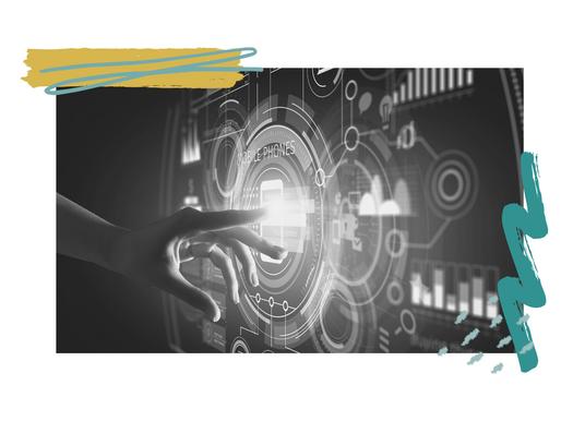 Virtualización, la clave de los negocios 2020