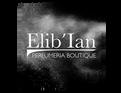 Elib.png