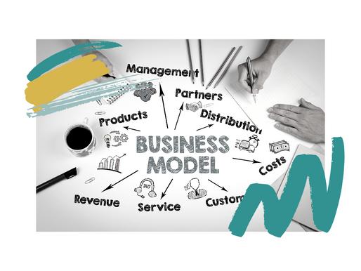 Cómo armar tu modelo de negocios