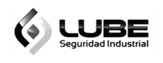 27 LUBE-logo - transparent.png