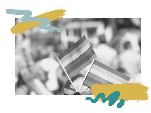 Día Internacional del Orgullo: oportunidad de plantear una estrategia de diversidad en las empresas.