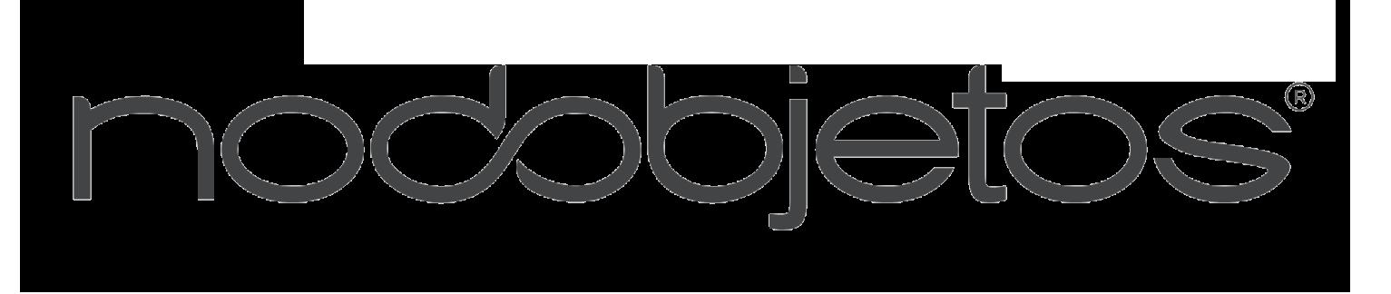 31 NODO-OBJETOS-logo - transparent.png